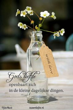 Hope In God, God Is Good, Jesus Loves Me, Blessed, Lord, Place Card Holders, Faith, Christian, My Love