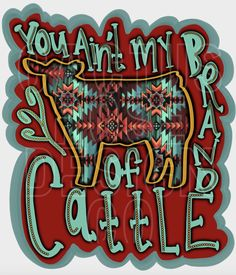 Sweet Cow, Water Paper, Diy Screen Printing, Doodle Books, Sublime Shirt, Types Of Printer, Cattle, Us Images, Aztec