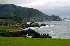 Santa Maria, California. This is where my beautiful daughter was born. <3  Google Image Result for http://www.rentechsolutions.com/img/rentals/1198002324-Santa%2520Maria%2520pic.jpg
