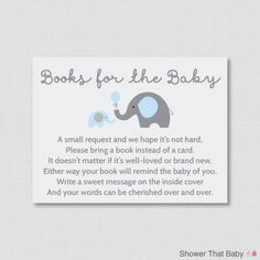 Excellent Baby Shower Invitation Wording Elephant Theme on Baby Shower Consept from 34+ Recommended Baby Shower Invitation Wording Elephant Theme - Enhance your Baby Shower. Find ideas about  #babyshowerinvitationwordingelephanttheme and more
