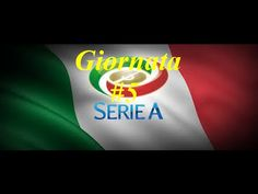 Giornata #5 All Goals and Highlights (Serie A) 18/09/2016 Serie A All goals Highlights TIM 2016/17 Giornata 5 All Goals and Highlights (Serie A) 18/09/2016 Serie A All goals Highlights TIM 2016/17 Serie A (Italian pronunciation: [ˈsɛːrje ˈa]) also called Serie A TIM due to sponsorship by TIM is a professional league competition for football clubs located at the top of the Italian football league system and has been operating for over eighty years since the 192930 season. It had been…