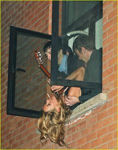 kate moss and pete doherty Linda Evangelista, Christy Turlington, Rauch Fotografie, Sup Girl, Party Models, 90s Models, Pete Doherty, Lauren Hutton, Mystique