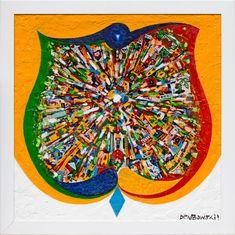 "Ami Nº 2237 - ""Wszystko co Boże, Boże che być""   #AX #dombesokien #dembowski #dombes #malarstwo #hobby #przeznaczenie #destiny #abstractart #acrylicart #akryl_na_płótnie #acryliconcanvas #acrylicpainting #art #sztuka #art_collective #art_empire #arte #artes #artis #artiste #artysta #artistry #kunszt #artistsoninstagram #artoftheday #artsy #artwork #arty #beautiful #conceptart #contemporaryart #coolart #experimentalart #fanart #instaart #instagood #instagram #modernartist #myart Fan Art, Artwork, Work Of Art, Auguste Rodin Artwork, Artworks, Illustrators"
