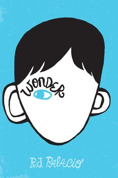 Every fifth or sixth grade student should read this book. The theme of tolerance, empathy, and acceptance is so beautifully pieced together by RJ Palacio. My students loved every minute of this read aloud! Ya Books, Great Books, Books To Read, Amazing Books, Music Books, Nicholas Sparks, This Is A Book, The Book, Book 1