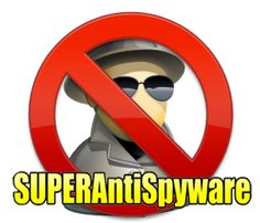 SUPERAntiSpyware 12584 Crack is a powerful security tool which Remove Malware, Remove Spyware, Rootkits, Spyware, Adware, Worms, Parasites.