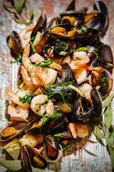 Food Photography Japchae, Food Photography, Ethnic Recipes