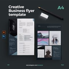 #corporateflyer hashtag on Instagram • Photos and Videos Corporate Flyer, Business Brochure, Photo And Video, Videos, Photos, Instagram, Pictures