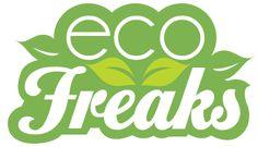 EcoFreaks
