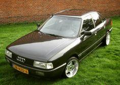 Audi80b3