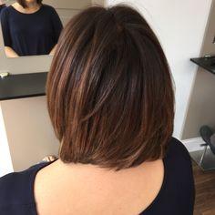 Grow my hair this length feb 2018 Shoulder Length Hair, Hair Lengths, Hairdresser, Hair Cuts, Hair Beauty, Hair Styles, Colors, Frame, Haircuts