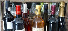 Comment recycler les bouchons de vin ?