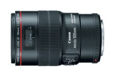 Canon EF 100mm f/2.8L Macro IS USM One day I will own this beauty!!