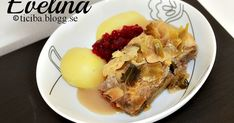 Smakrik och elegant kålpudding som är otroligt lätt att tillaga! Mums-filli-baba!