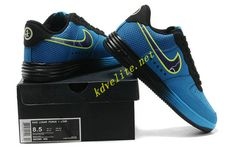 9 Best Lunar Force 1 images in 2013 | Nike lunar, Skate