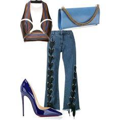 #ootd #styleguru #fashionicon #iconic #industry #fashion #style #clothes #Blogger #fashionist #stylish #NewYork #Milan #Paris #London #Runway #FashionBombDaily #Glamour #Vogue #Elle #celebrity #trendy #FashionWeek #streetstyle #celebrity  #fashioninspiration #lookoftheday #streetwear #styling #brand #designer http://tipsrazzi.com/ipost/1517534372781396409/?code=BUPXXjIFJG5