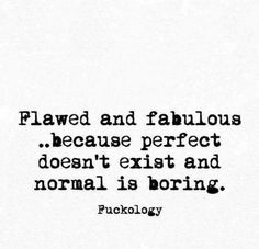 I think so Words Quotes, Wise Words, Me Quotes, Motivational Quotes, Funny Quotes, Inspirational Quotes, Sayings, Flaws Quotes, Old Friend Quotes
