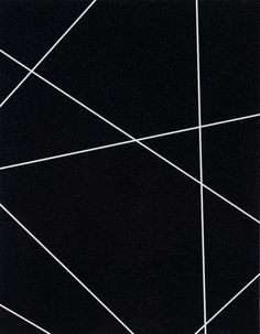'Untitled (C735)' by Marco Breuer, 2007.