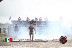 Emocion deportiva - Reconocimiento participación - Spartan Race Super Estado de…