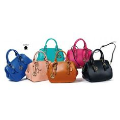 Verde Bag 16-0002648 Purses And Bags, Collection, Fashion, Moda, Fashion Styles, Fashion Illustrations