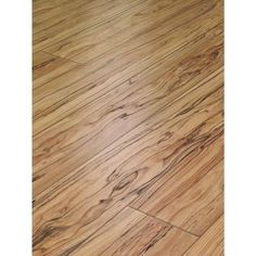 Faus Olive Tree Mission 10mm Thick x 11-1/2 in. Wide x 46-1/2 in. Length Laminate Flooring-FL144021 at The Home Depot