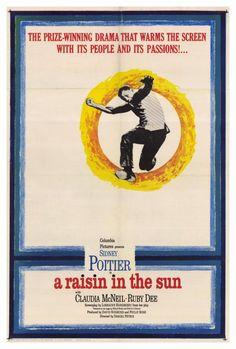 sidney poitier movie poster | The Movie Poster Art of Sidney Poitier | The Museum Of UnCut Funk Amazing!