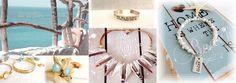 Handgemaakte sieraden - Handmade jewelry - webshop SaZjewelry
