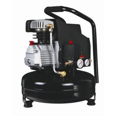 Special Offers - 2HP Pancake Air Compressor  4 Gal 4.2 SCFM @ 90 PSI - In stock & Free Shipping. You can save more money! Check It (April 24 2016 at 12:07AM) >> http://chainsawusa.net/2hp-pancake-air-compressor-4-gal-4-2-scfm-90-psi/