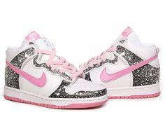 Nike Dunk Product | Nike Dunks Women New Release 006 are hot sale here, Nike Dunks Women ...
