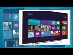 Sony KDL40W600B 40-Inch 1080p 60Hz Smart LED TV Review 2014