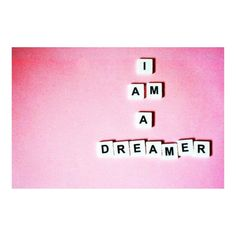 ✨✨ FOREVER DREAMING ✨✨