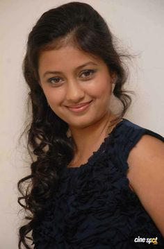 kanika tiwari hot - Google Search