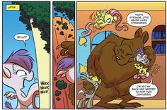 My Little Pony: Friendship is Magic: Image Gallery - Page 22 | Know Your Meme