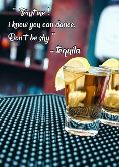 """Beautiful """"Funny tequila poster"""" metal poster created by TopCat Design. Our Displate metal prints will make your walls awesome. Poster Prints, Posters, I 8, Large Plates, My Plate, Looking To Buy, Good Company, Tequila, Knowing You"""