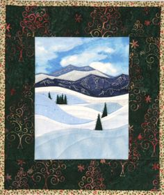 snow_mnts_s.jpg 360×428 pixels