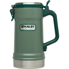 5a5c8f71206 39 Best Stanley images in 2017 | Stanley adventure, Camp gear ...