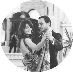 NAŠE MALIČKOST Lorem Ipsum, Couple Photos, Couples, Blog, Couple Shots, Couple Photography, Couple, Blogging, Couple Pictures