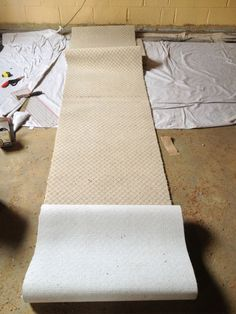 1000 Images About Refurbish On Pinterest Carpet