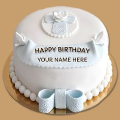 Print Custom Name on Best Wishes Birthday Cake.Happy Birthday Cake Cake With Your Name.Create Cake Name Pictures For Birthday Wishes.Write Text On Birthday Cake