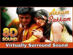 kireedam tamil movie mp3 songs free download