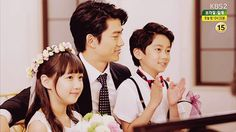 Taecyeon:Wonderful Days - sweetest thing ive ever seen