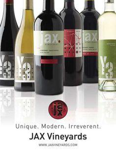 El producto del vineyards en espana