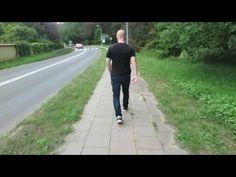 Remo ft. Mr. X - Zaryzykuj (Oficjalny teledysk) - YouTube