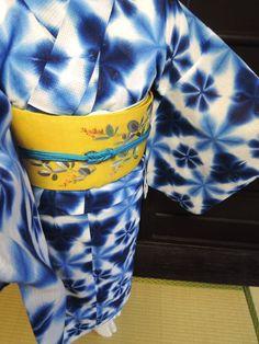 140831-kimonoK1