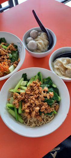 Food N, Food And Drink, Snap Food, Food Snapchat, Aesthetic Food, Food Cravings, Itachi, I Love Food, Allrecipes