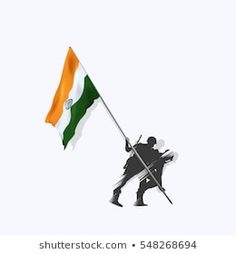Beautiful Indian flag for republic day india, indian independence day Indian Independence Day, 15 August Independence Day, Gandhi Jayanti Images, Army Photography, Soldier Drawing, Independence Day Wallpaper, Indian Army Wallpapers, Navratri Wishes, Republic Day Indian