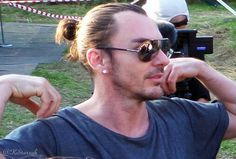 Shannon Leto Hradec Karlove, Czech Republic  July 2nd 2013