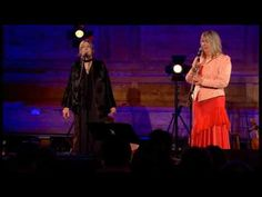 Maddy Prior & June Tabor - Four Loom Weaver (2008)