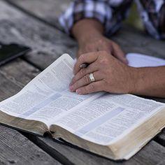 Bible Verses Every Parent Should Read