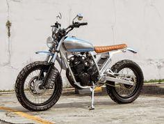 Yamaha+225+Scrambler+thekatros+03.jpg (800×605)