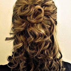 #hairup